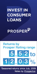 investors, investing, lending, borrow, loan
