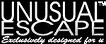 unusualescape-logo