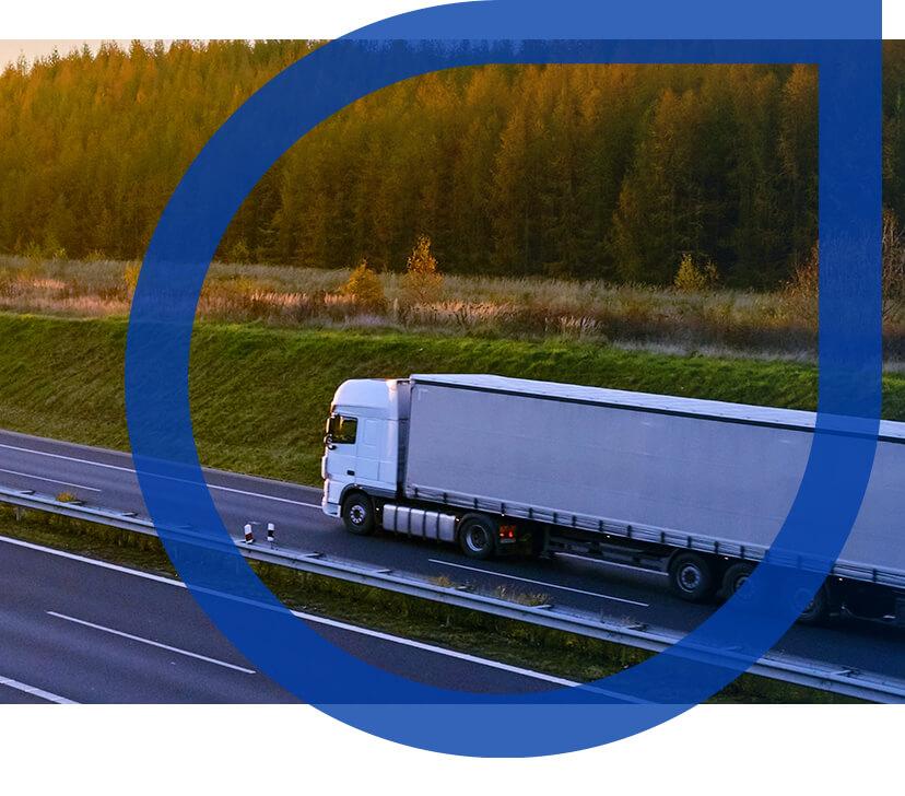 Eco Ultra Heavy-Duty On-Road Industry