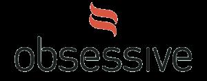 Obsessive Lingerie Brand logo