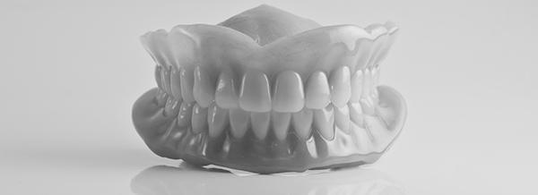 stomatologia_mierzyn_cennik_protetyka