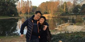 """""""My World Collapsed With a Bang"""": How the Coronavirus Ravaged a Wuhan Family"""
