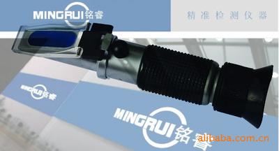 乙二醇浓度测量仪,乙二醇浓度检测仪,乙二醇测量仪