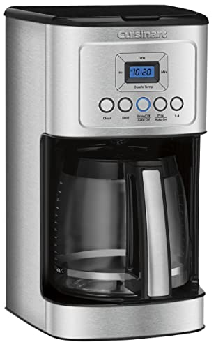 Cuisinart-DCC-3200-14-Cup-Glass-Carafe