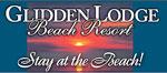 Glidden-Lodge-Logo