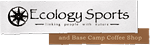 ecology_logo_2