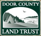 DC-Land-Trust-Logo