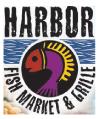 Harbor-Fish-Market-Logo