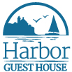 Harbor-Guest-House
