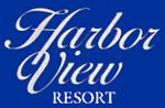 HarborView-bluelogo