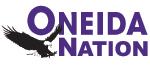 Oneida-Nation-Logo