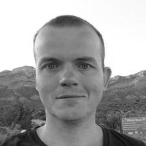 Jacob Kostecki