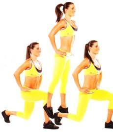 http://toughmudderlc.files.wordpress.com/2011/09/workouts365-com_jump_lunges.jpg