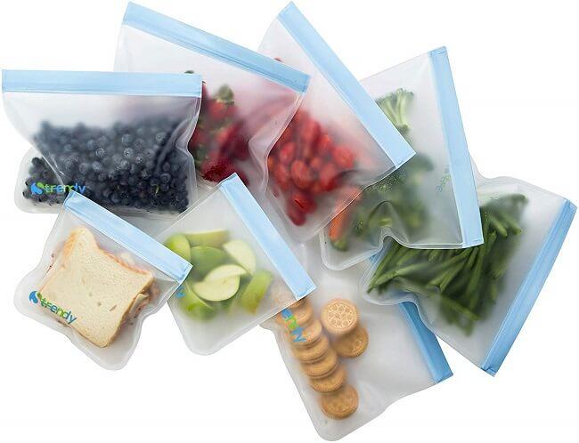 Strendy-Reusable-Sandwich-Bags-8-Pack