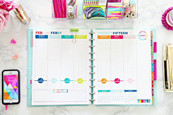 2015_IHeart_Organizing_Daily_Planner_22