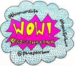 Big-Pink-Link-Love-Badge
