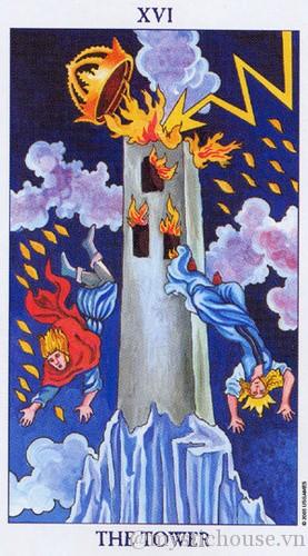y-nghia-cua-la-bai-tarot-the-tower-2