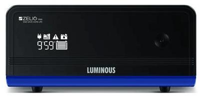 Luminous-Zelio-1700-Sine-Wave-Home-UPS
