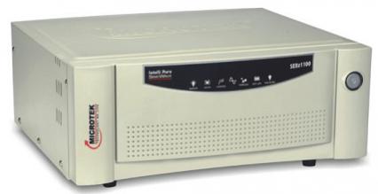 Microtek-Sinewave-UPS-SEBz-1100-VA