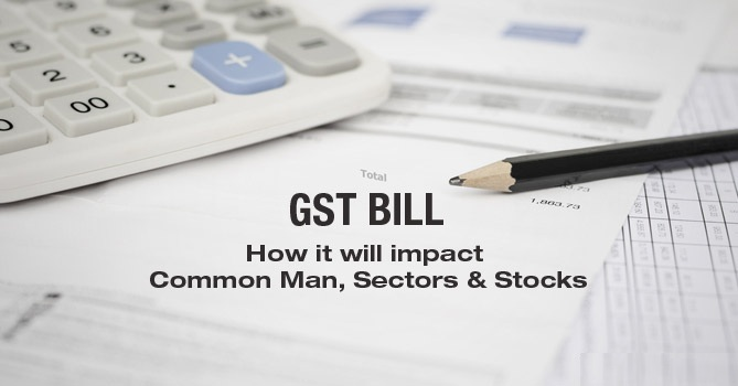 Will GST Reduce Cost of Property in India