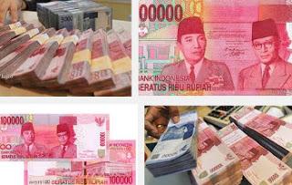 Pinjam Uang Cepat