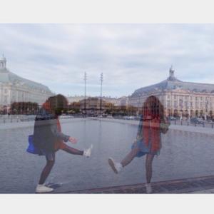 Bordeaux travel on a budget 2021