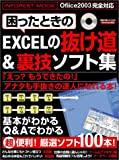 JUGEM IT! from asahi.com:スコア改ざんの中西、韓国ツアー出場権を獲得 – スポーツ