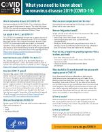 2019 ncov factsheet thumb