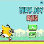 Bird Joy Run