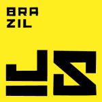 Redação BrazilJS