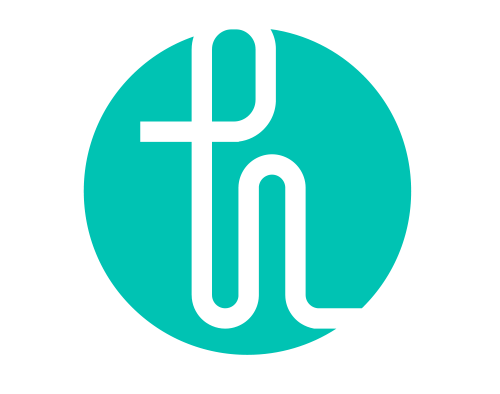 LOGO-HAYWIRE-TEAL-500x500 copy.png