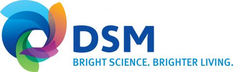 WCMA Recognition Breakfast exclusively sponsored by DSM Food Specialties