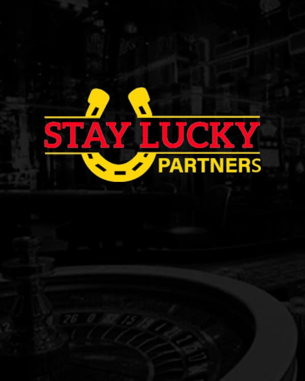 Stay Lucky Partners