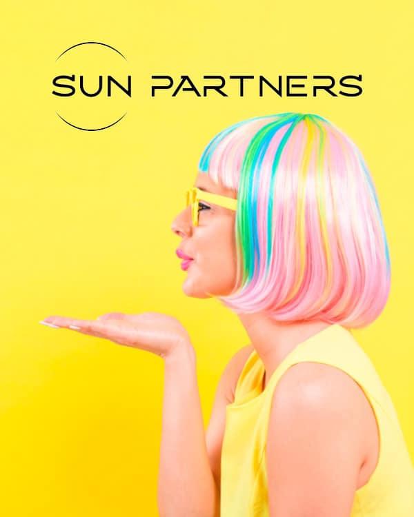 Sun Partners Affiliates