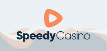 speedy casino widget