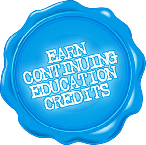 pic-earn-continuing-education-credits-image