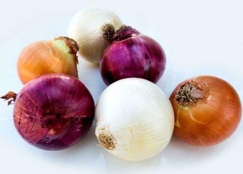 mix-cebollas-color