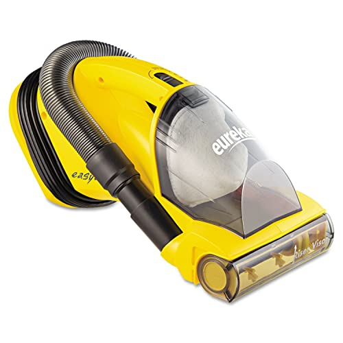 Best Vacuum Cleaner For Stairs 1