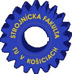 logo_sjf_tuke