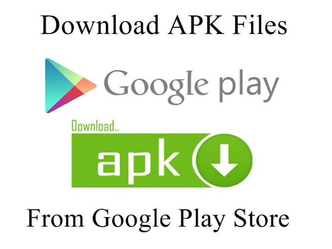 play store app google for download - play store app download amazing 2020 for pc, and android