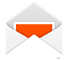 email to oak tree business systems inc copy copy
