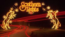 Southern Lights entrance small_0_0_0.jpg
