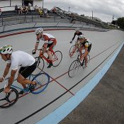 Alpenrose lawsuit and sale dies; the velodrome and 'cross venue lives!