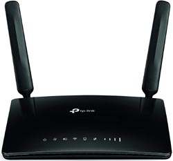 TP-Link AC1350 Dual Band 4G SIM Router