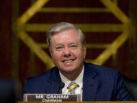 Lindsey Graham Praises Gen.Milley's Apology for Trump's Church Walk