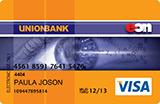 Unionbank_EON