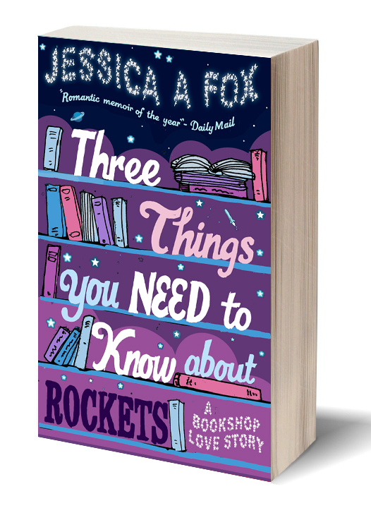 "<a href=""http://shortbooks.co.uk/book/three-things-you-need-to-know-about-rockets-2""><strong>Three Things You Need to Know About Rockets</strong></a><br /><a href=""http://shortbooks.co.uk/book/three-things-you-need-to-know-about-rockets-2"" class=""plain-link"">This is a book for anyone who has ever thought ""What if"" </a><a href=""http://shortbooks.co.uk/book/three-things-you-need-to-know-about-rockets-2""><img  src=""http://shortbooks.co.uk/wp-content/themes/outreach/images/transparentgif.gif"" border=""0"" 		width=""160px"" 	height=""244px"" alt="""" /></a>"