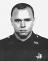 Police Officer John F. Frey | Oakland Police Department, California