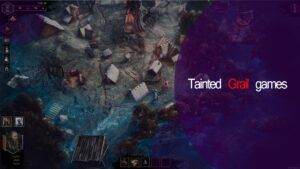 Tainted-Grail-best-pc-action-games