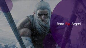 Viking-Battle-For-Asgard-viking-games